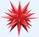 13 cm rood
