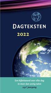 2022 Dagtekstenboekje NL