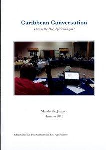 Caribbean Conversation