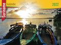Surinamekalender 2022